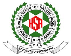 Hmar Students' Association