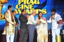 Assamese film industry shining