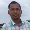 Hantigiri Narzary's picture