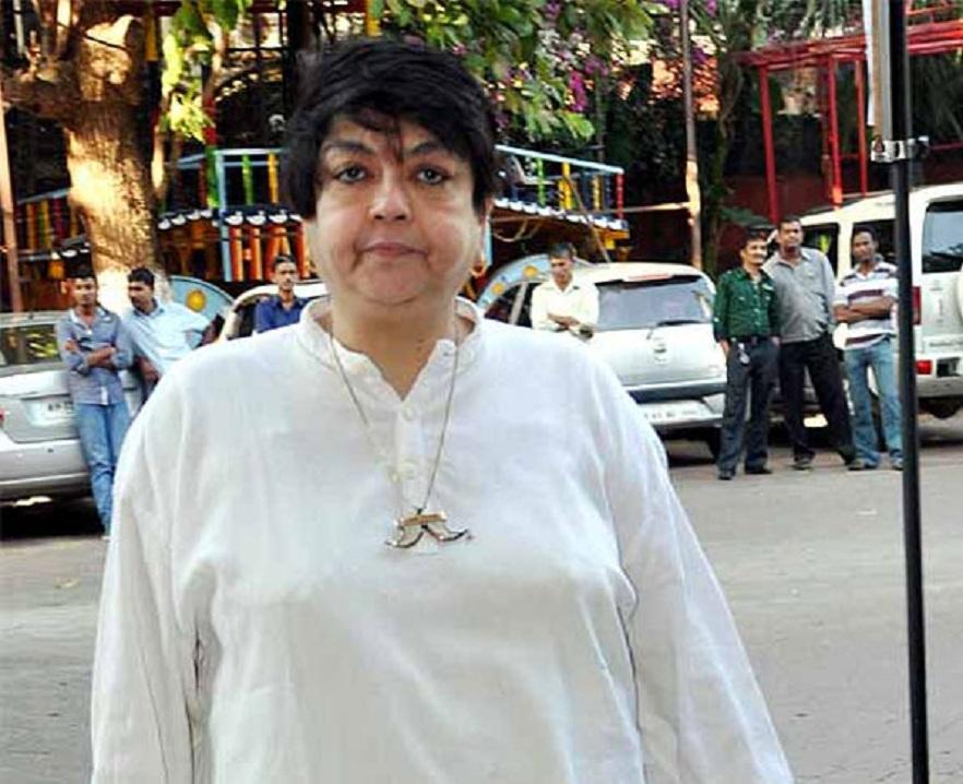 Kalpana Lajmi
