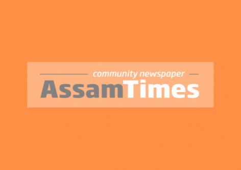 MGNREGA schemes implementation in Assam disappointing!   Assam Times