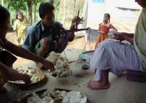 Mushroom industry and social enterprise   Assam Times