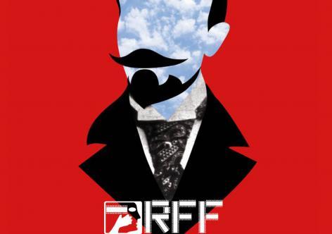 Roopkar film festival