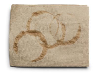 dirty sanitary napkin - photo #6