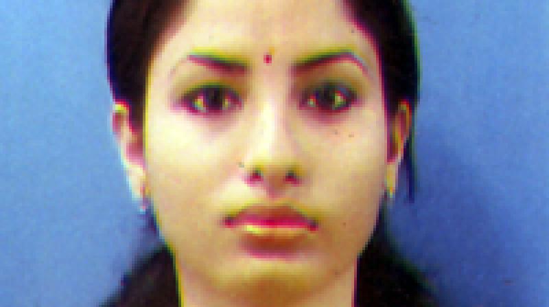 Binita Devi