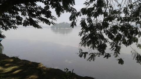 Photo by: Nava Thakuria