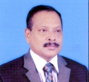 Thaneswar Malakar