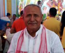 File photo: Biraj Sarma