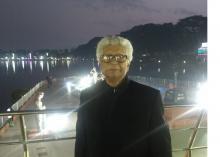 File Photo: Jayanta Madhab