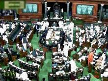 JPC clears Citizenship Amendment Bill 2016