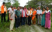 Bhairabkunda