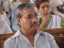 Jahnu Barua