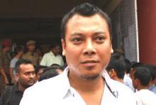 Jivraj Daulagupu