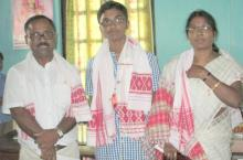 Rahul Kalita Raha