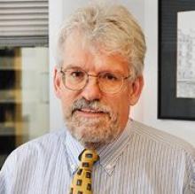 Robert Brosnan