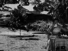 9th Assamese film Runumi