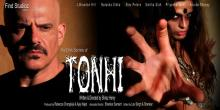 Tonhi: A Film on Black Magic