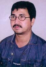 Chandan Kumar Duarah's picture