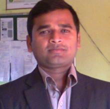 Abdul Kalam Azad's picture