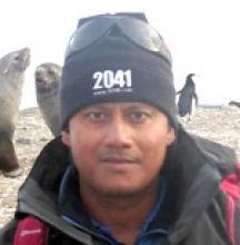 Raj Phukan's picture