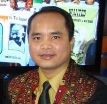 Nehginpao Kipgen's picture