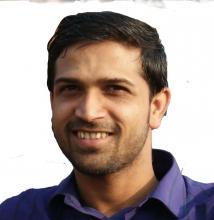 Saidul Khan's picture