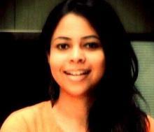 Minakshi Bujarbaruah's picture