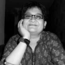 Samhita Barooah's picture