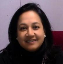 Ma Prem Naina's picture