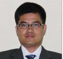 Dr Buljit Buragohain's picture
