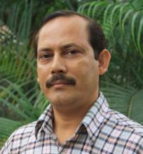 Nava Thakuria's picture