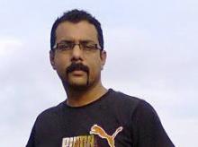 Arindam Garg's picture