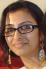 Stuti Goswami's picture