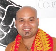 Ranjan K Baruah's picture