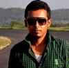 Surajit Sarma's picture