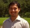 Rangman Das's picture