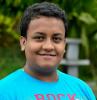 Akshaya Pranab Kalita's picture